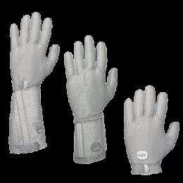 Кольчужные перчатки серии Niroflex 2000