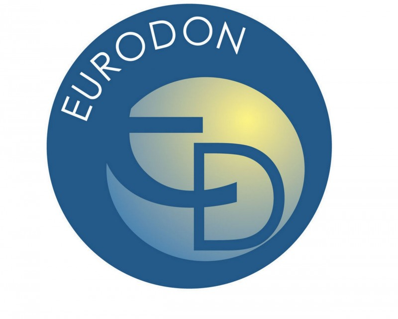 «Евродон» помирился с кредиторами