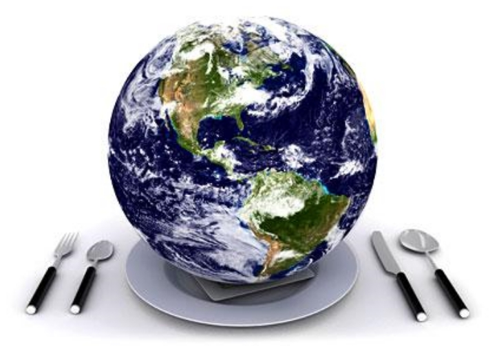 Мировое потребление мяса и рыбы увеличится на 15% в 2018-2027 гг.
