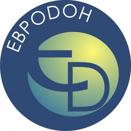 «Евродон» признал: индеек погубил недокорм, а не отключение электричества