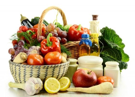 Накормить мир: проблемы и перспективы российского пищевого экспорта